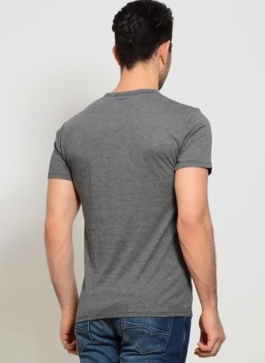 G-Star G-Star T-Shirt Gri
